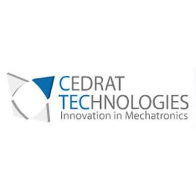 Cedrat Technologie