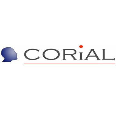 CORIAL